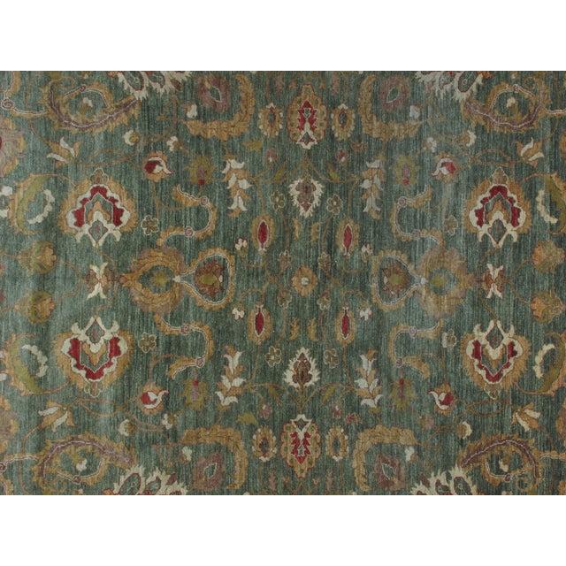 3 Ways to Dye Carpet