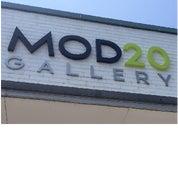 Mod20 Gallery Profile