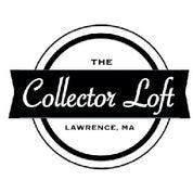 The Collector Loft Profile