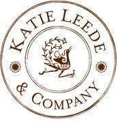 Katie Leede & Company Profile
