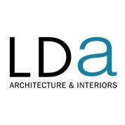 LDa Architecture & Interiors Profile
