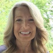 Cheryl E. Profile