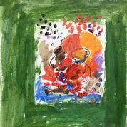 Sean Kratzert Art Profile