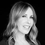 Madeline Stuart Associates Profile