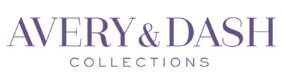 Offered by Avery & Dash
