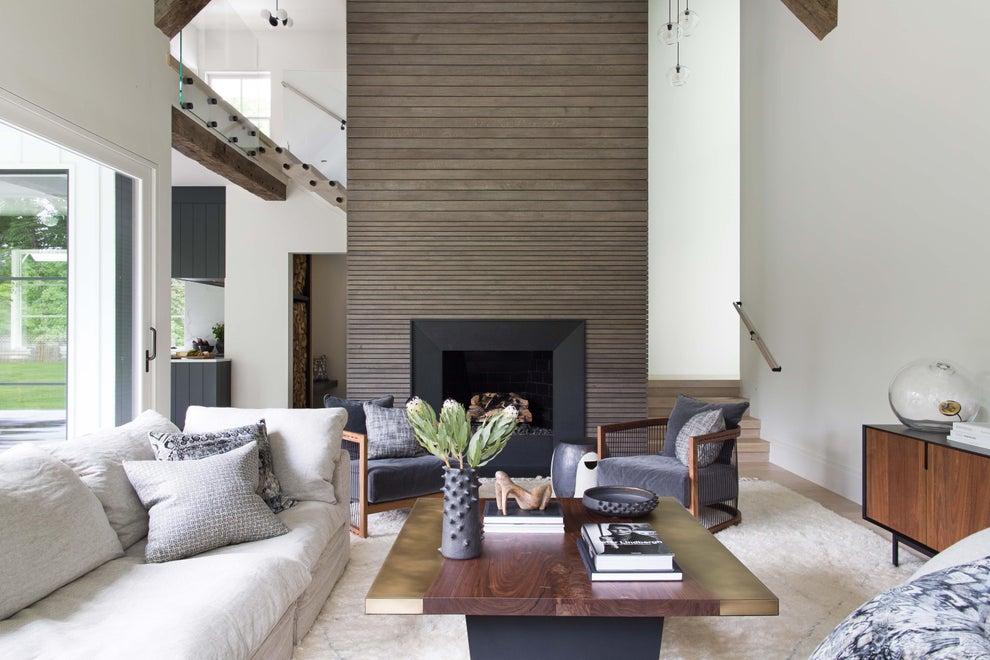 Amy Aidinis Hirsch Interior Design Llc Interior Designer Chairish