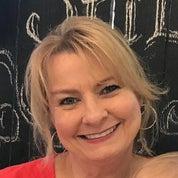 Valerie V. Profile