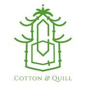 Cotton & Quill Profile