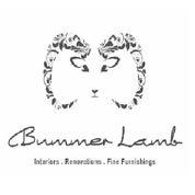 Bummer Lamb Design Profile