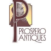 Prospero Antiques Profile