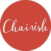 Chairish Print Shop Profile