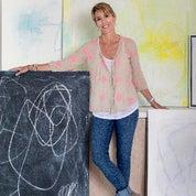Sarah Trundle Profile