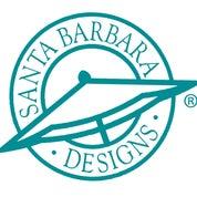 Santa Barbara Designs x Chairish Profile