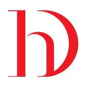 DH INTERIORS INC. Profile