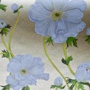 Weronika Rosa - artistic wallcoverings & textiles Profile