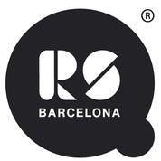 RS Barcelona Profile