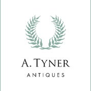 A. Tyner Antiques Profile