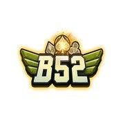 Game Bai B52club Profile