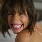 Linley Michael Crocker Profile