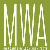 Morgante-Wilson Profile