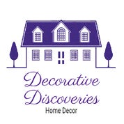Decorative Discoveries Profile