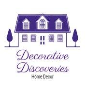 Decorative Discoveries Profile
