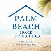Palm Beach Home Furnishings Profile