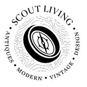 Scout Living Profile