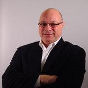 Earle D. Vandekar of Knightsbridge, Inc. Profile
