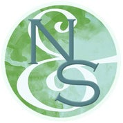NeNe & SeSe Profile