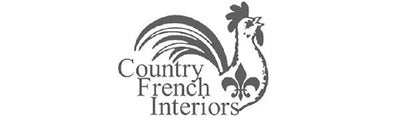 Offered by Country French Interiors