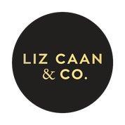 Liz Caan & Co. Profile