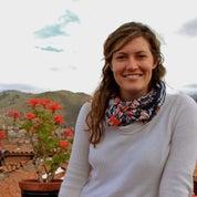Carla E. Profile
