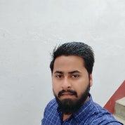 Amzad Ali Profile