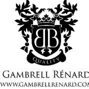 Gambrell Renard Profile