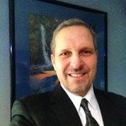Paul P. Profile