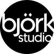 BJORK STUDIO Profile