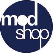 Modshop Profile