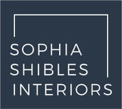 Sophia Shibles Interiors Profile
