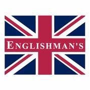 Englishman's Fine Furnishings Profile