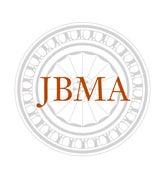 John B. Murray Architect, LLC Profile