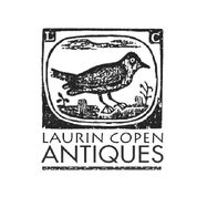 Laurin Copen Antiques Profile