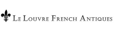 Offered by Le Louvre French Antiques