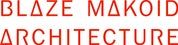 Blaze Makoid Architecture Profile