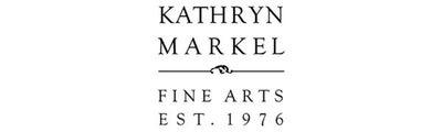 Offered by Kathryn Markel Fine Arts
