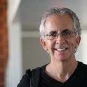 Herman Schwartz Gallery Profile