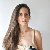 Marcia P. Profile