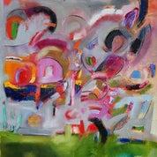 James Brewer Paintings Profile