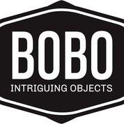 Bobo Home Profile