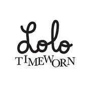 Lolo Timeworn Profile